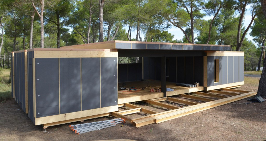 pop_up_house-1