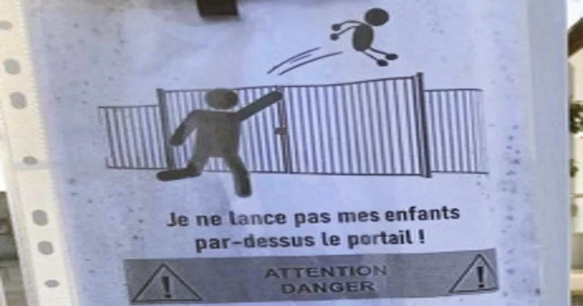 French Cette